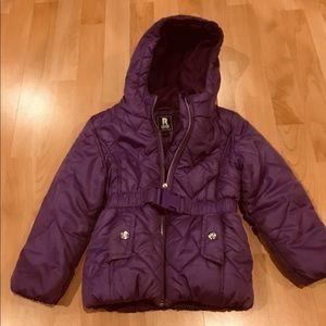 R 1881 by S.Rothschild Quilt Puffer Jacket